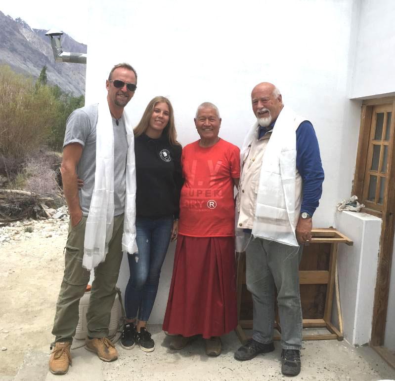Bericht-2019-treffen-mit-dem-lama-zotpa