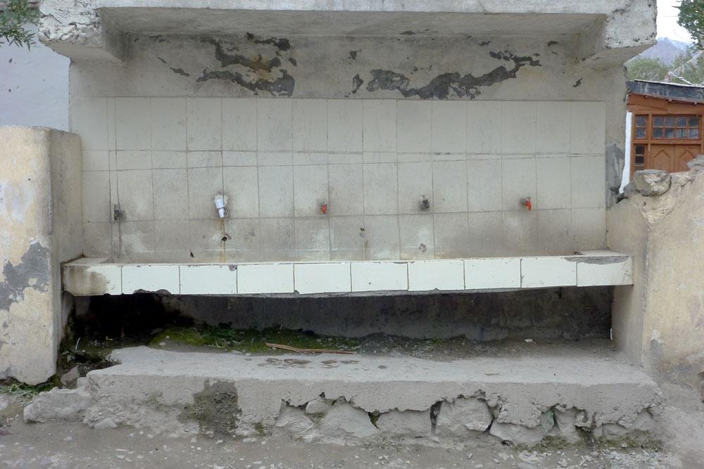 Bericht-2019-sanitaere-anlage-altes-hostel