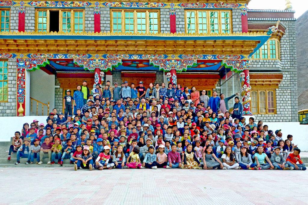 Bericht-2019-gruppenfoto-ausflug