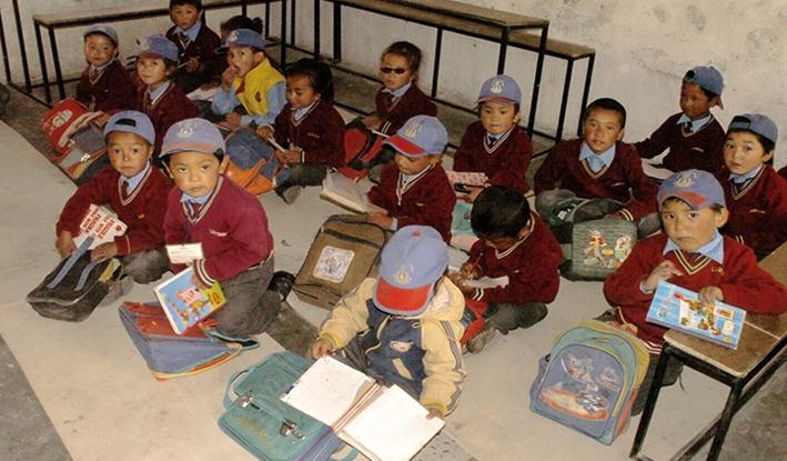 Schule_Ausstattung_2007