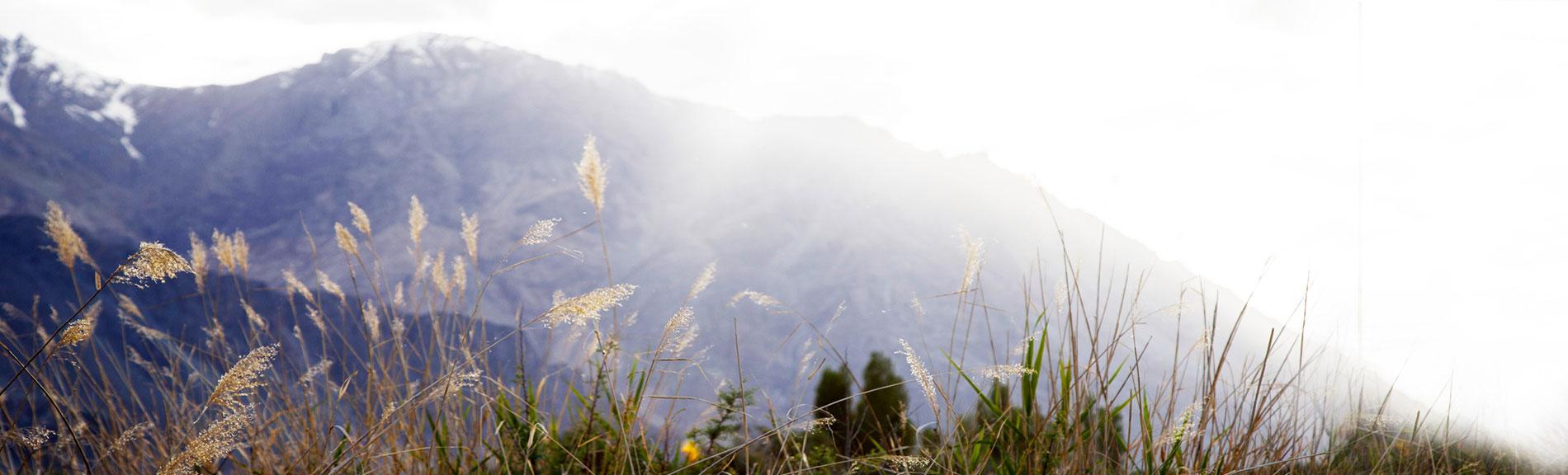 slide-nubratal-landschaft-4