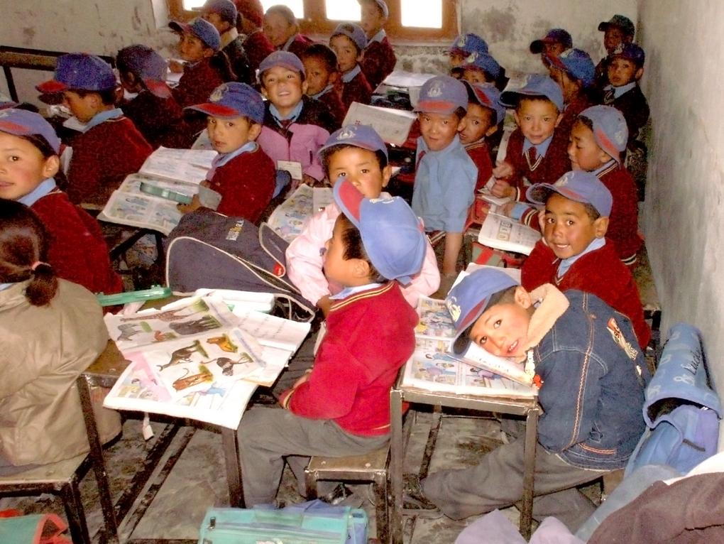 schule-klassenzimmer-2007