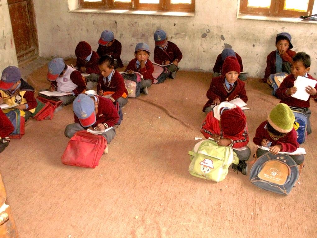 schule-2007-unterricht