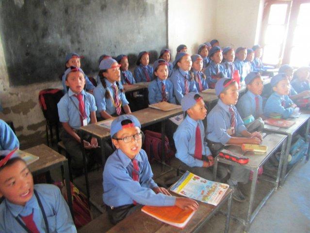 bericht-16-klassenzimmer