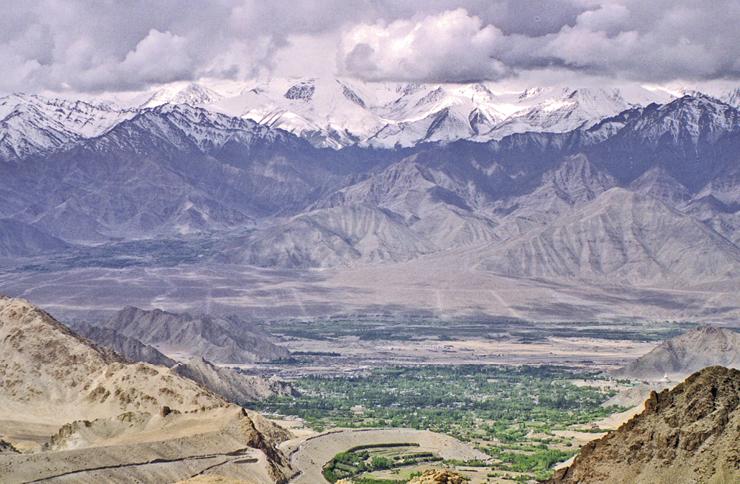 landschaft-adakh