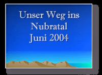 Vorschaubild- PDF Praesentation_2004