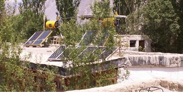 bericht-07-solaranlage