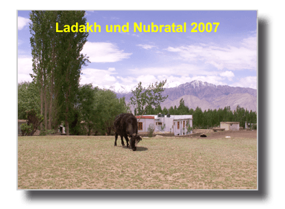 Vorschaubild-PDF-Praesentation-07