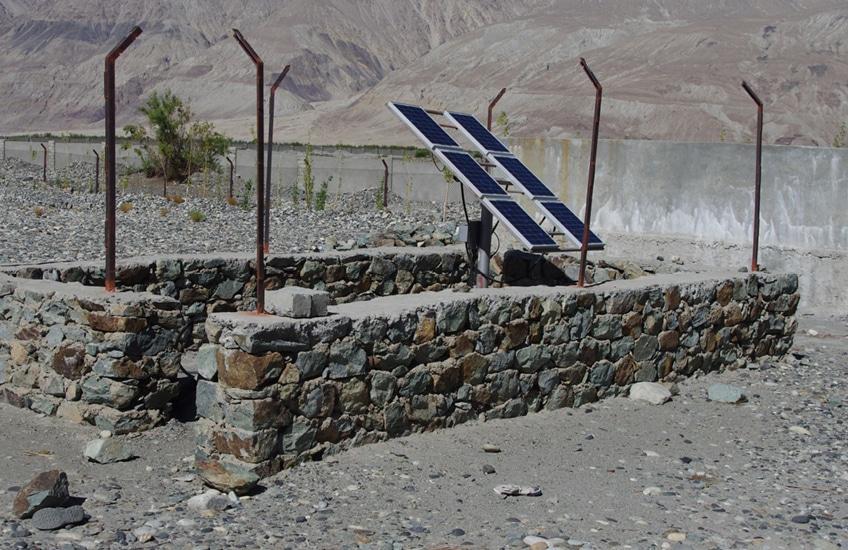 bericht-13-10 Solarbrunnen