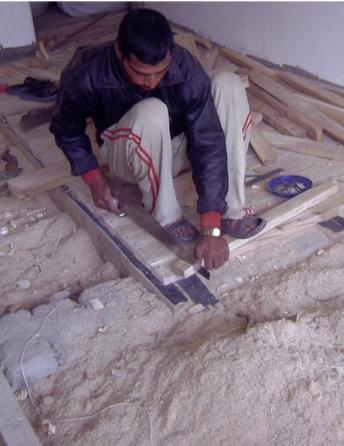 Bauarbeiten-Schlaftrakt-1
