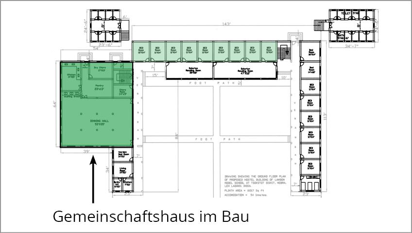 gemeinschaftshaus-planung