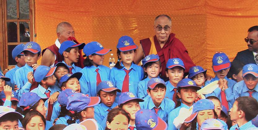 besuch-dalai-lama-2010