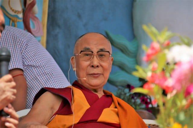 bericht-16-dalai-lama