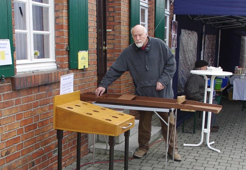 Spendenaktion-Schachblumenmarkt-2008