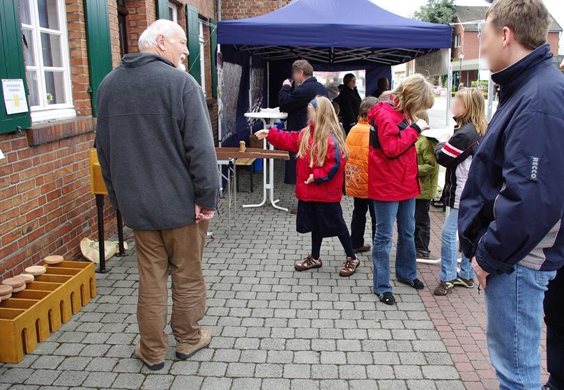 Spendenaktion-Schachblumenmarkt-2008-2