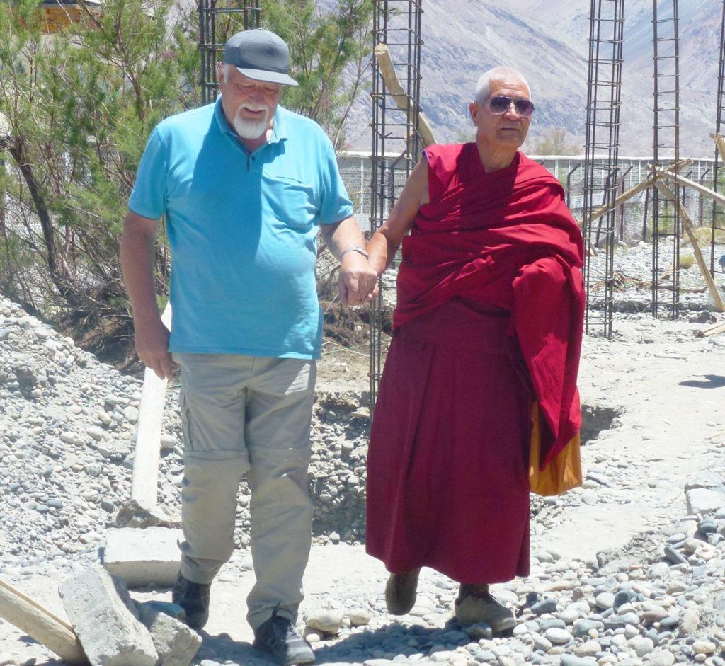 Bericht-2019-am-neubau-mit-lama-zotpa