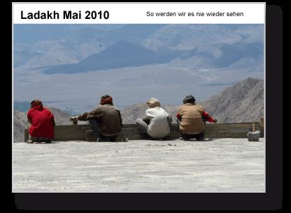 vorschaubild - PDF-Praesentation -2 -2010