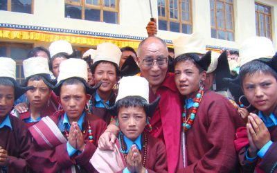 impression-nubratal-segnung-dalai-lama-2010