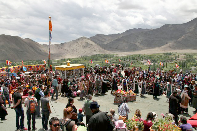 menschenmenge-dalai-lama-2016