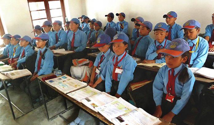schueler-lamdon-school-klassenzimmer-2013